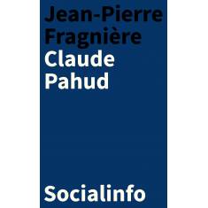 Claude Pahud