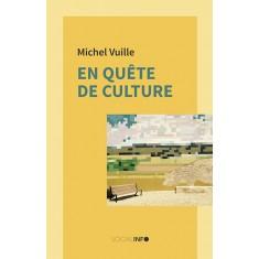 En quête de culture