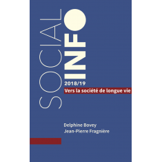 Catalogue Socialinfo 2018-2019