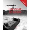 Une envie de Suisse (E-Book)